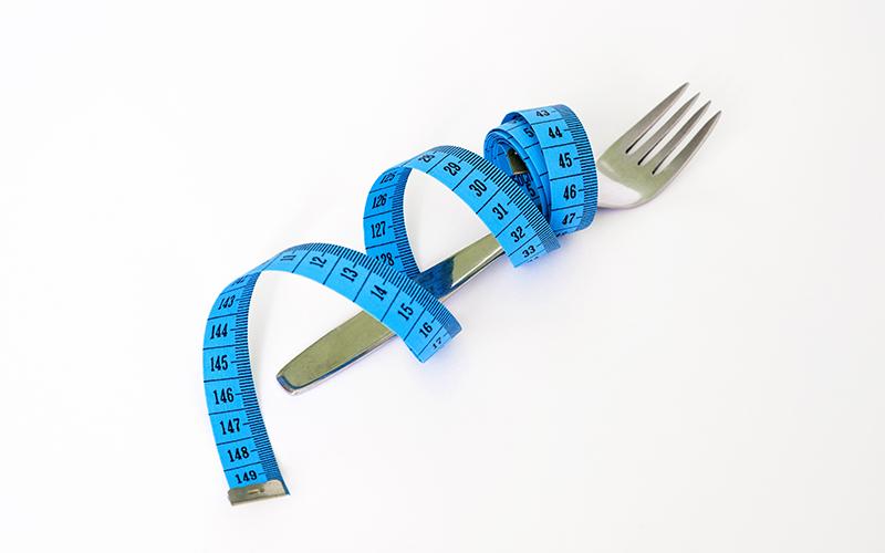 Brak i dijeta za mršavljenje imaju više zajedničkog nego što mislite